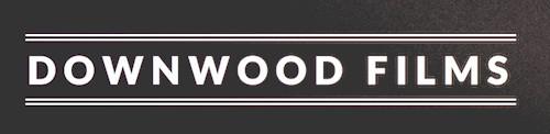 Downwood Films
